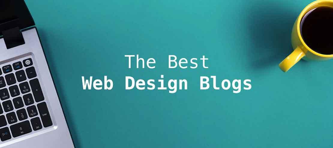 بهترین وبلاگ های آموزشی طراحی سایت