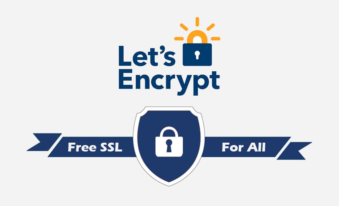 نحوه نصب گواهی Let's Encrypt از سی پنل | فعال کردن اس اس ال رایگان در هاست سی پنل - داده پردازان