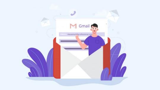 بازیابی ایمیل های حذف شده جیمیل ، آموزش حذف و بازیابی ایمیل ها در اکانت جیمیل | داده پردازان
