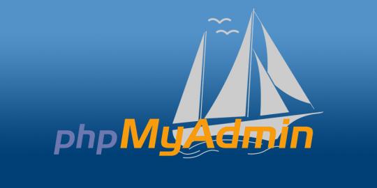 ایمپورت دیتابیس حجیم MySQL با BigDump