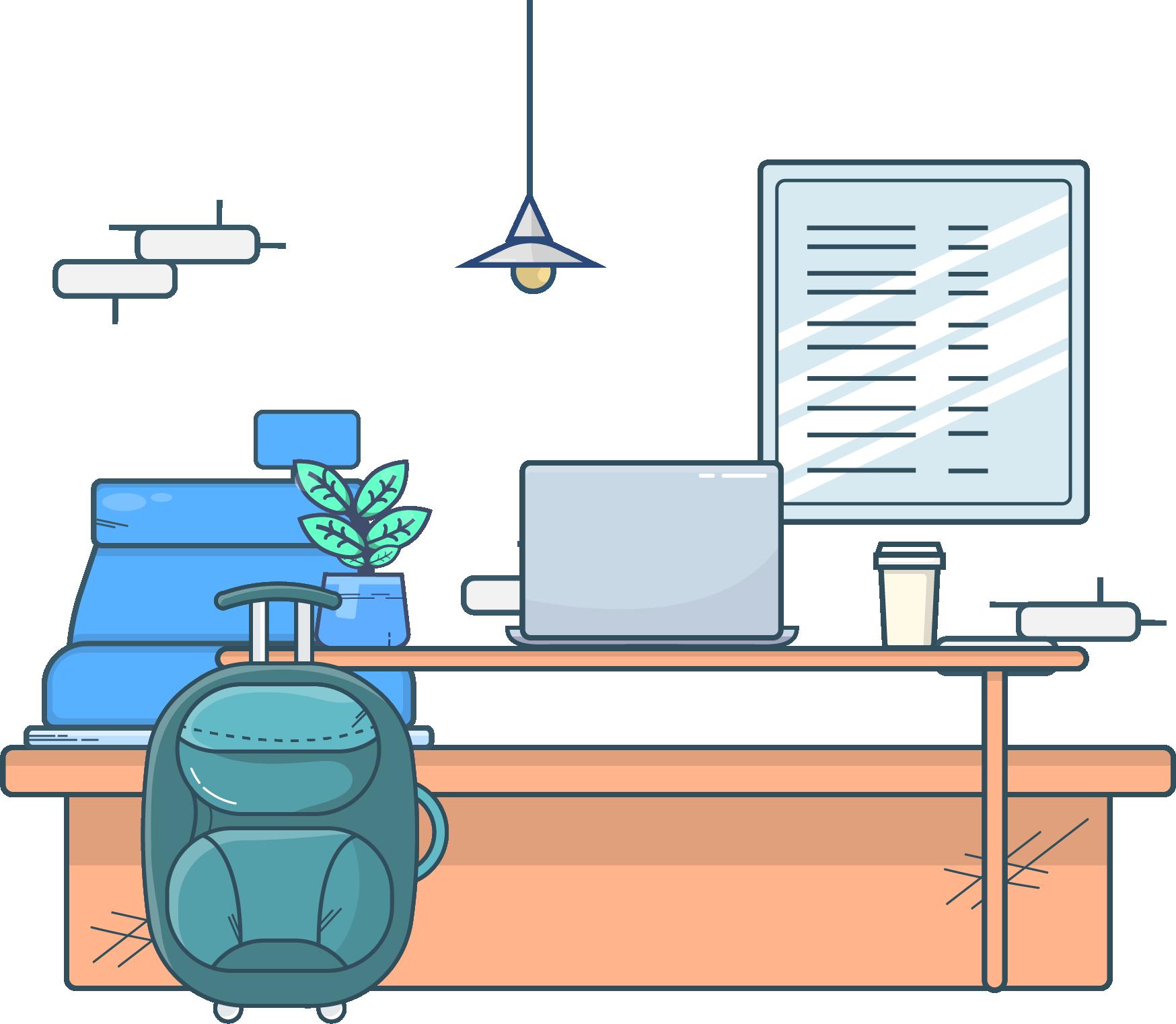 توسعه پردازان | بهترین شرکت طراحی سایت
