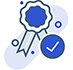 سئو و بهینه سازی موتور های جستجو