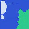 طراحی وبسایت و اپلیکیشن IOS و اندروید